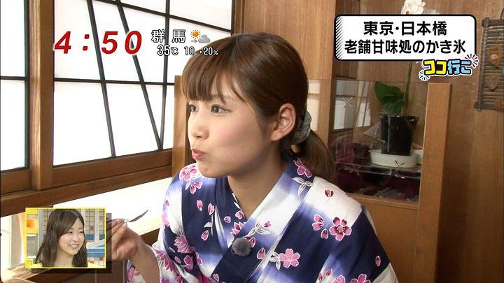 takeuchi20130816_38.jpg