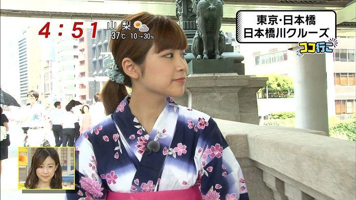 takeuchi20130816_40.jpg