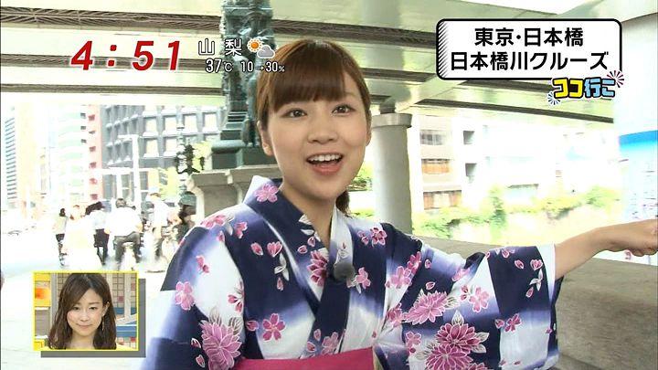 takeuchi20130816_41.jpg