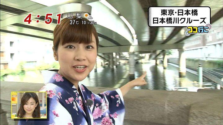 takeuchi20130816_42.jpg