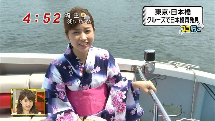 takeuchi20130816_43.jpg