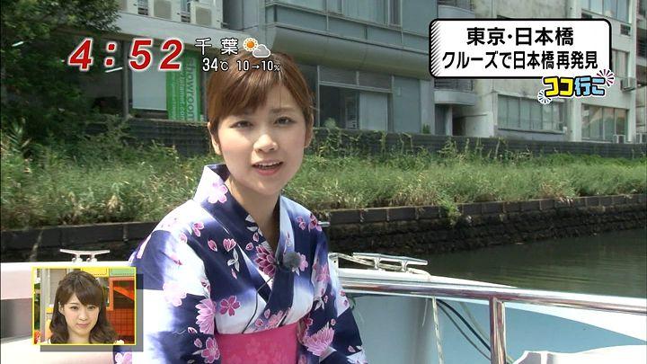takeuchi20130816_44.jpg