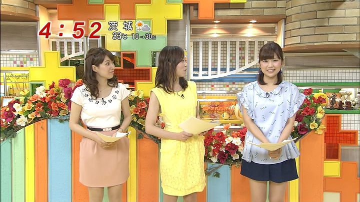 takeuchi20130816_46.jpg
