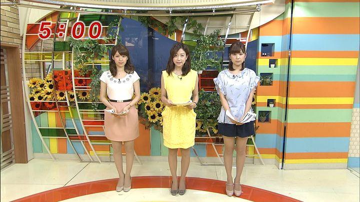 takeuchi20130816_47.jpg