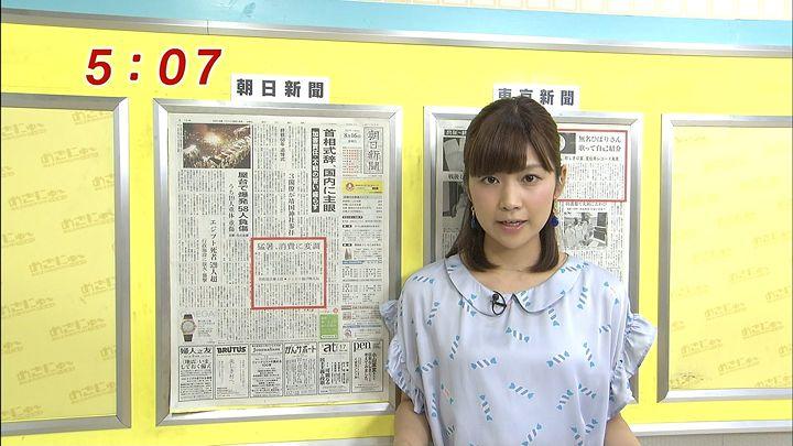 takeuchi20130816_48.jpg