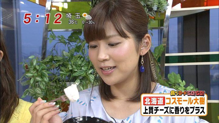 takeuchi20130816_49.jpg