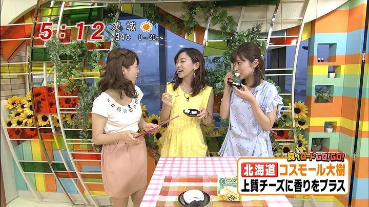 takeuchi20130816_51.jpg