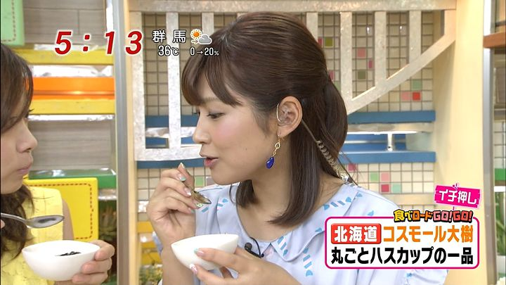 takeuchi20130816_53.jpg