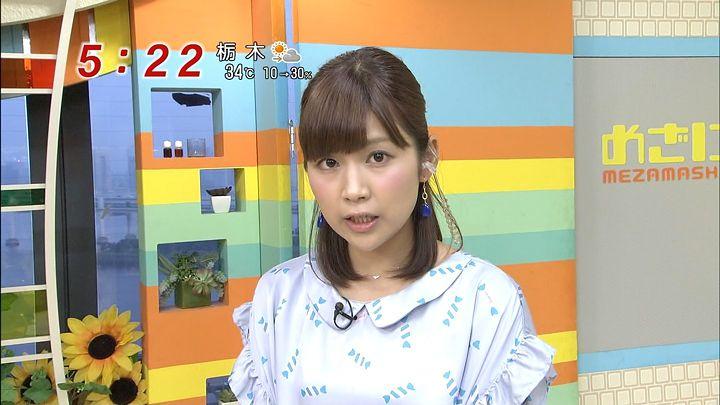 takeuchi20130816_54.jpg