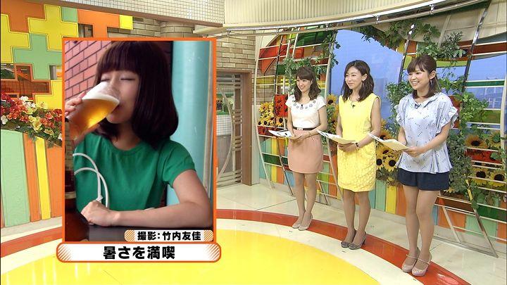 takeuchi20130816_56.jpg