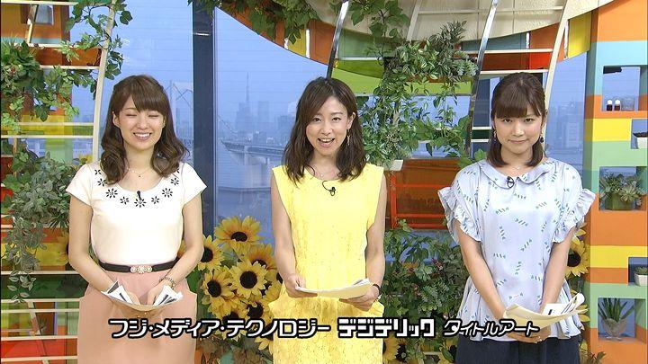takeuchi20130816_57.jpg