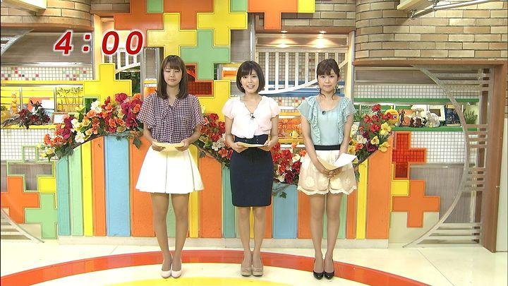 takeuchi20130821_01.jpg