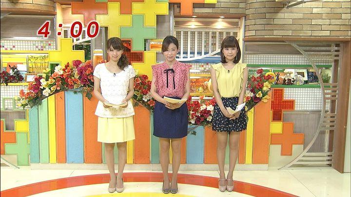 takeuchi20130822_01.jpg