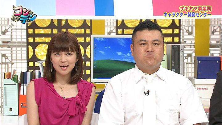 takeuchi20130822_24.jpg