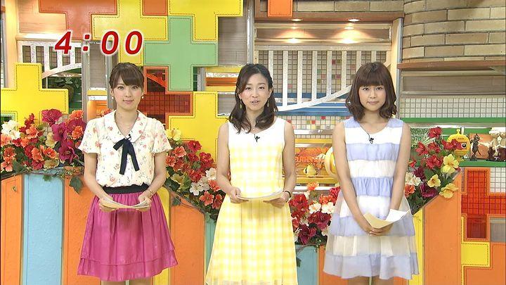 takeuchi20130823_01.jpg