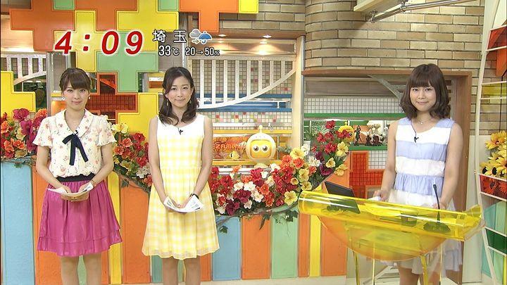 takeuchi20130823_02.jpg