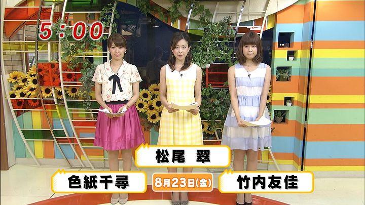takeuchi20130823_03.jpg