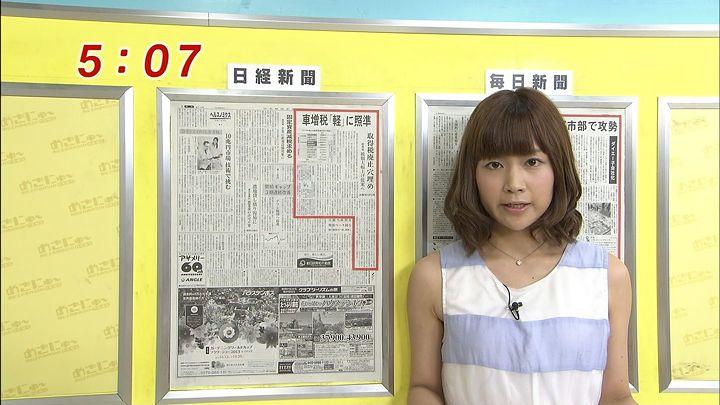 takeuchi20130823_04.jpg