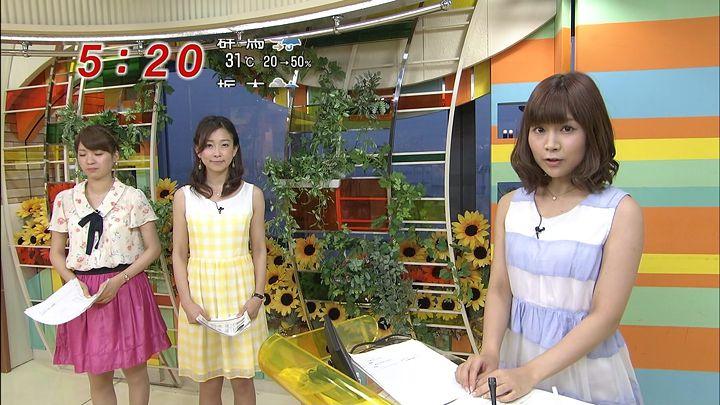 takeuchi20130823_05.jpg