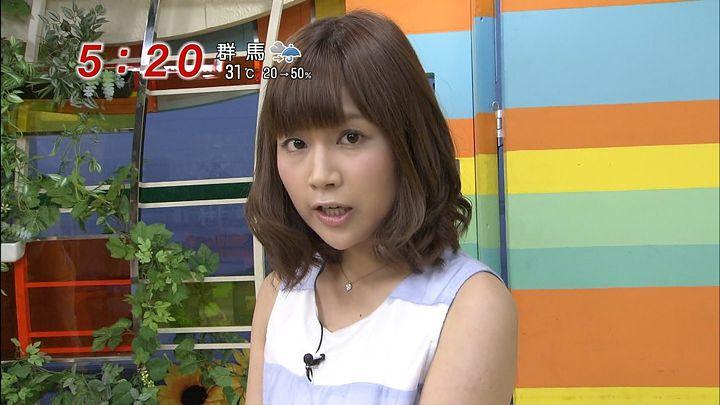 takeuchi20130823_06.jpg