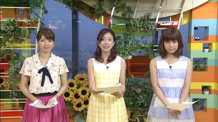 takeuchi20130823_08.jpg