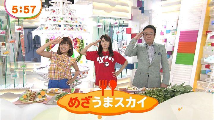 takeuchi20130827_01.jpg