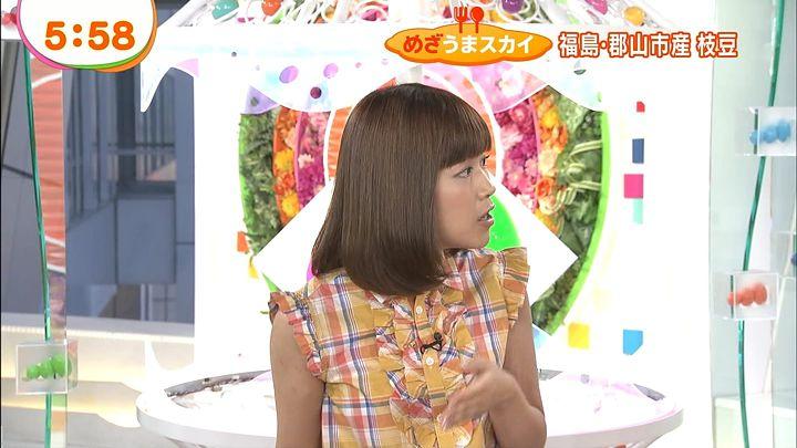 takeuchi20130827_03.jpg
