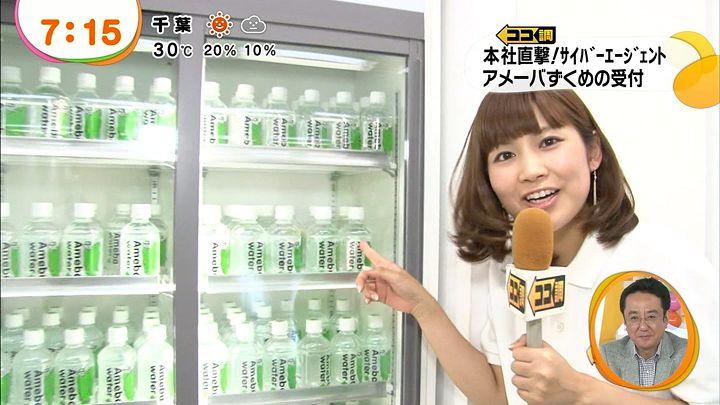 takeuchi20130827_09.jpg