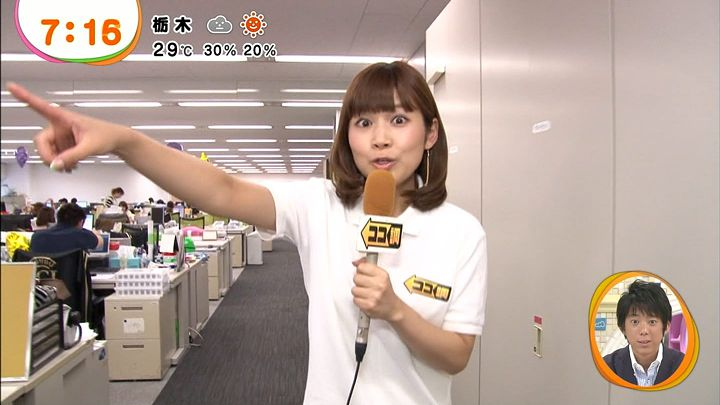 takeuchi20130827_10.jpg