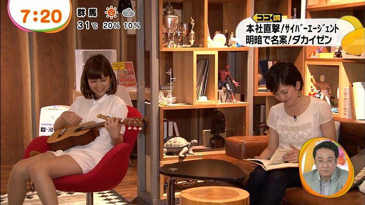 takeuchi20130827_14.jpg