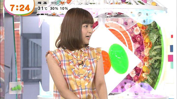 takeuchi20130827_17.jpg