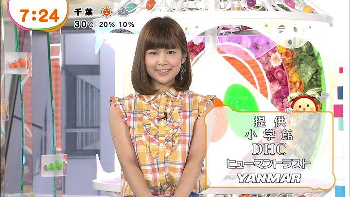 takeuchi20130827_18.jpg