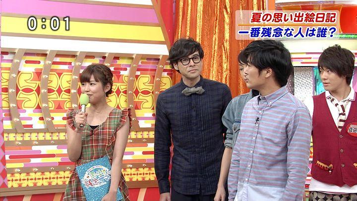 takeuchi20130830_02.jpg