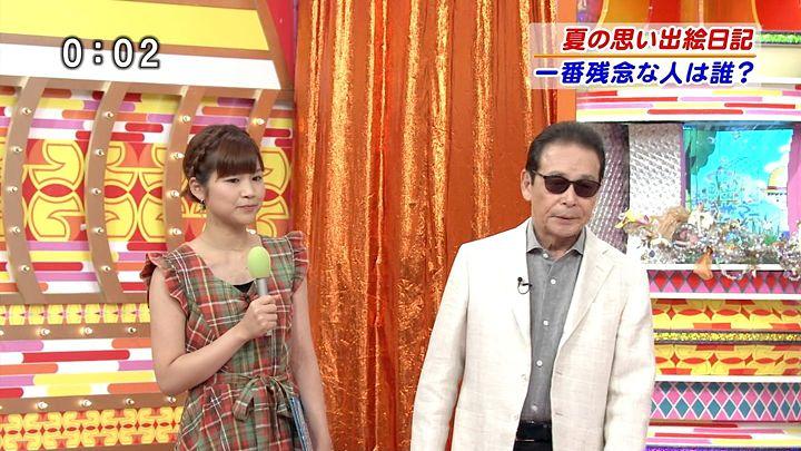 takeuchi20130830_03.jpg
