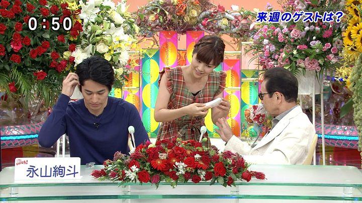 takeuchi20130830_10.jpg