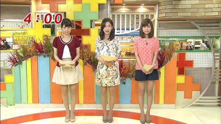takeuchi20130913_01.jpg