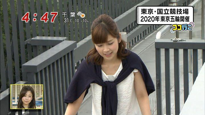takeuchi20130913_05.jpg