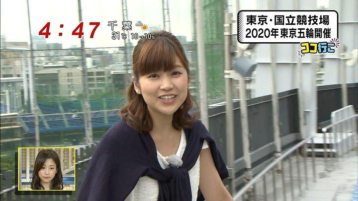 takeuchi20130913_06.jpg