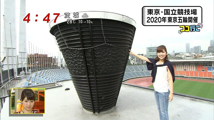 takeuchi20130913_07.jpg