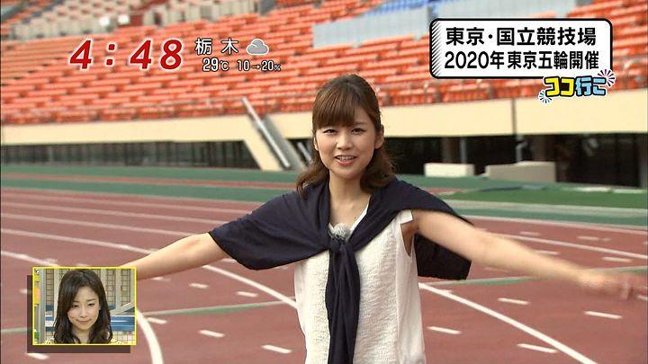 takeuchi20130913_08.jpg