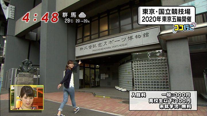 takeuchi20130913_09.jpg