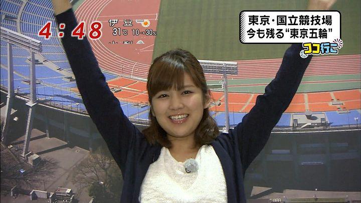 takeuchi20130913_10.jpg