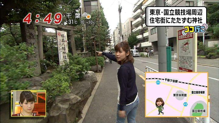 takeuchi20130913_11.jpg
