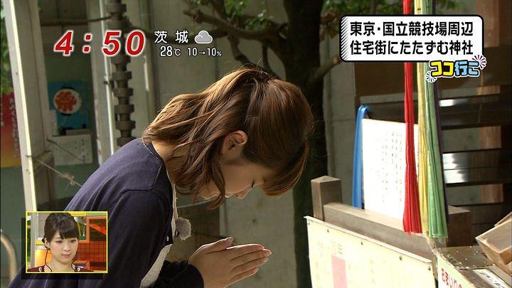 takeuchi20130913_12.jpg
