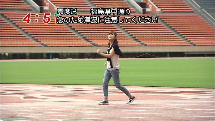 takeuchi20130913_13.jpg