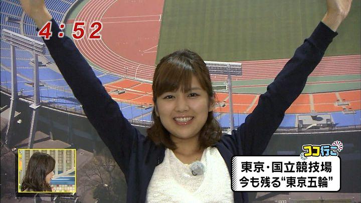 takeuchi20130913_15.jpg