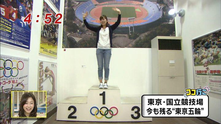 takeuchi20130913_16.jpg