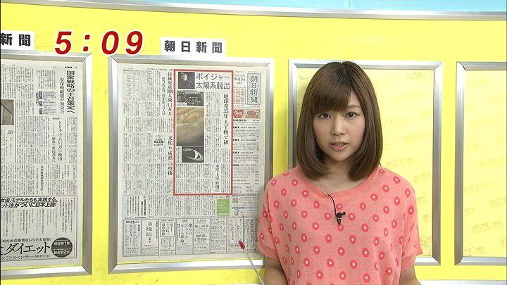 takeuchi20130913_18.jpg