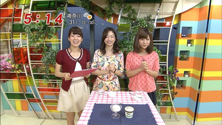 takeuchi20130913_20.jpg