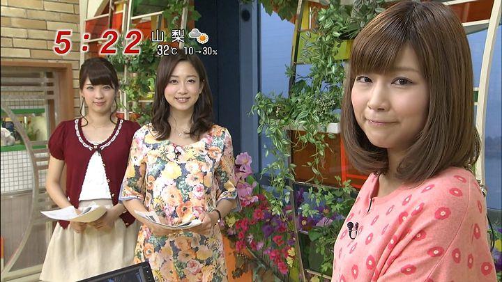 takeuchi20130913_28.jpg